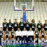 Κύπελλο Ανδρών 2004-2005