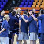 Ευρωμπάσκετ Γυναικών: Πρεμιέρα με Σερβία η Εθνική