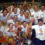 Κύπελλο Γυναικών 2009-2010