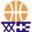 www.basket.gr