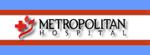 banner-Metropolitan
