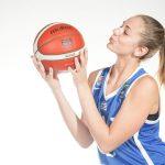 Γρηγοροπούλου: «Πήρε τη νίκη η ομάδα που την ήθελε περισσότερο»