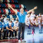 Βλασσόπουλος: «Είχαν μεγαλύτερη ενέργεια»
